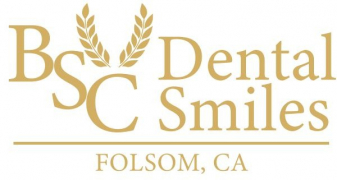 gallery/23436.logo-bscdental